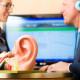 Vorbereitungslehrgang Meisterprüfung Hörgeräteakustiker/in