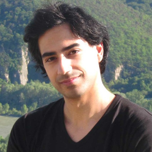 Saleh Siddiq