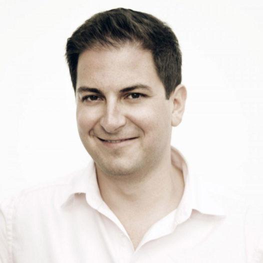 Dr. med. Victor Derhartunian